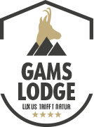 Gams Lodge